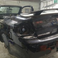 My Experience Buying Through Copart Com Df Kit Car Forum