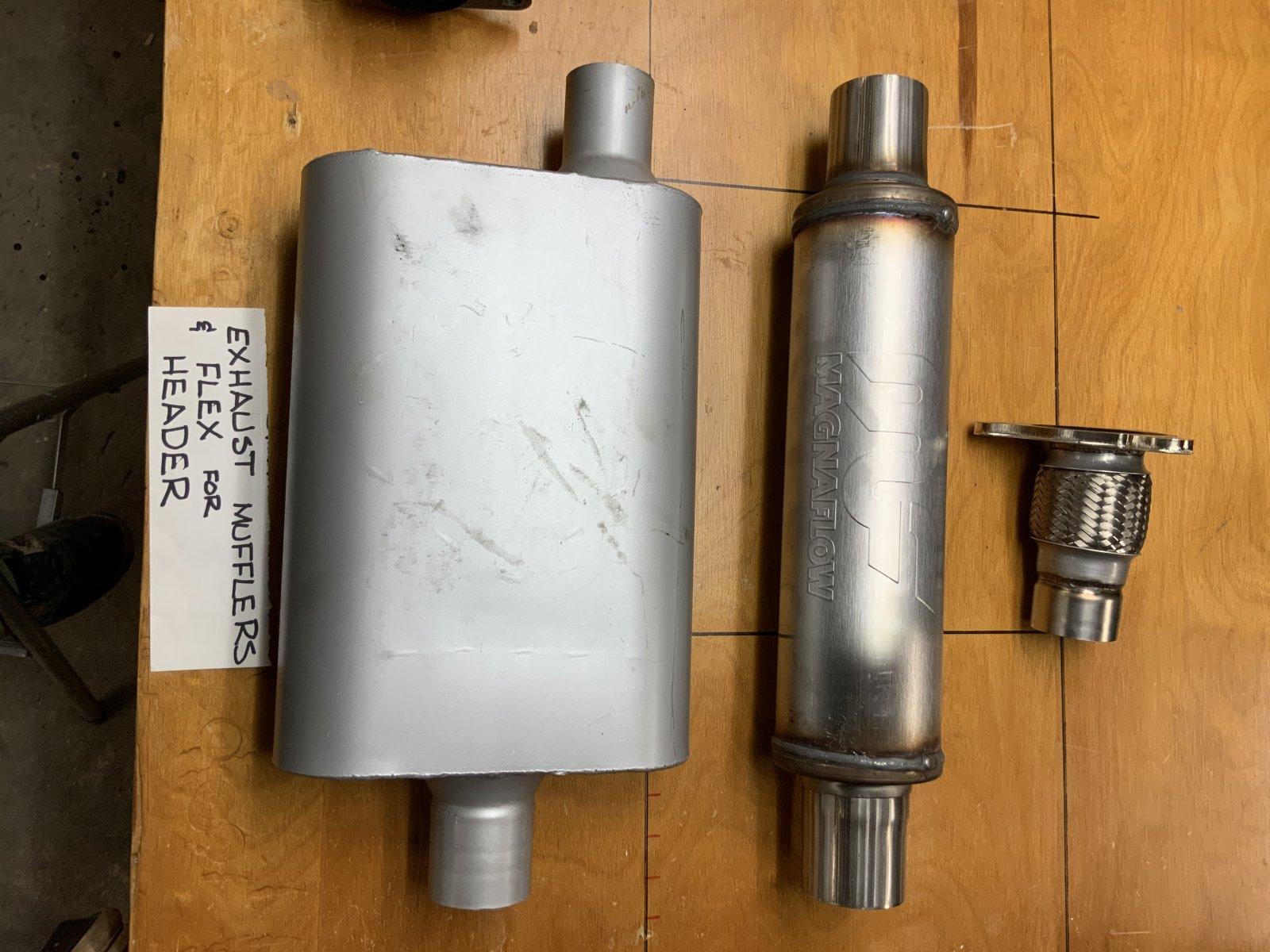 0ABCC583-334C-42D2-B52D-0C0B96DB9821.jpeg