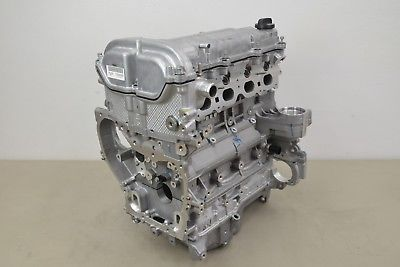 Normal Aspirated Ecotec Turbocharged Build Df Kit Car Forum