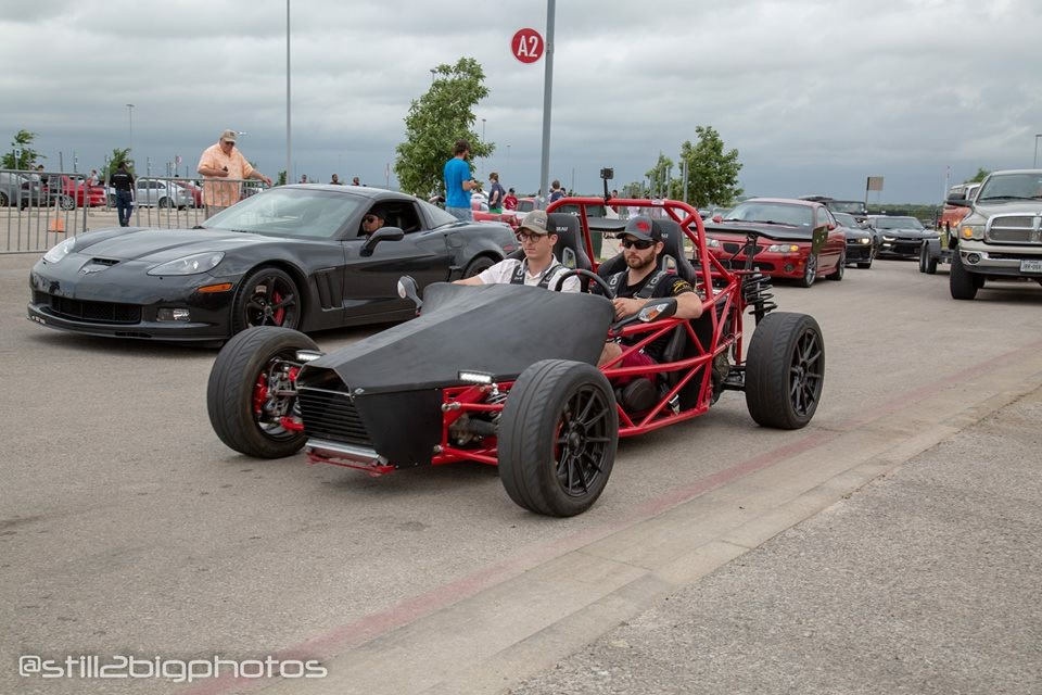 Js City Goblin 2010 Ls Page 27 Df Kit Car Forum