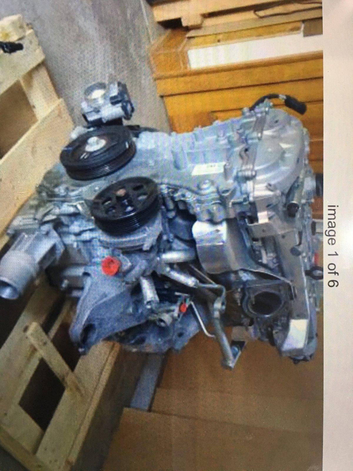 386320A2-8BF3-4E44-910A-B0412BE5DA9F.jpeg