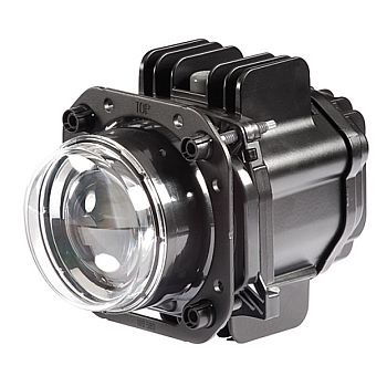 90mm_Bi-LED_01.jpg