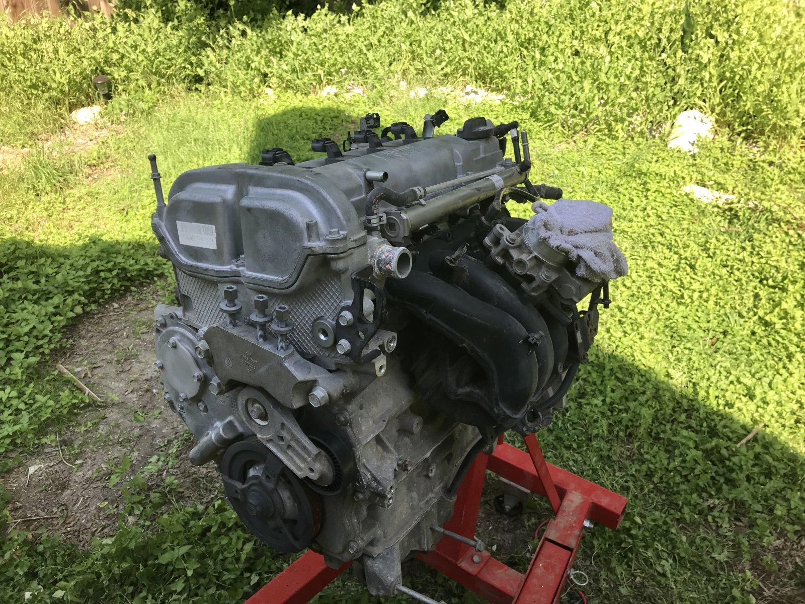A24D8F06-E915-4583-B841-56ADF34F123B.jpeg