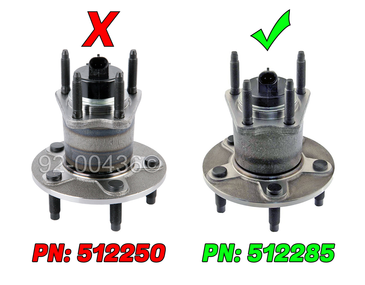 abs hubs compared.jpg