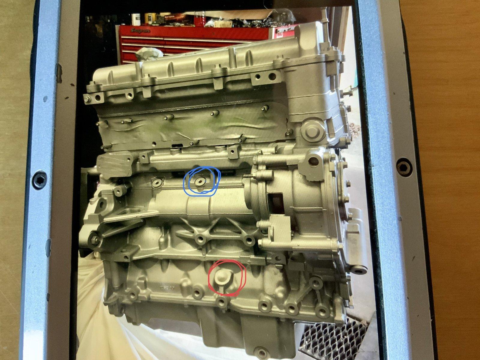 C4C7A75B-EC28-4E59-AD18-DC3B244DC85C.jpeg