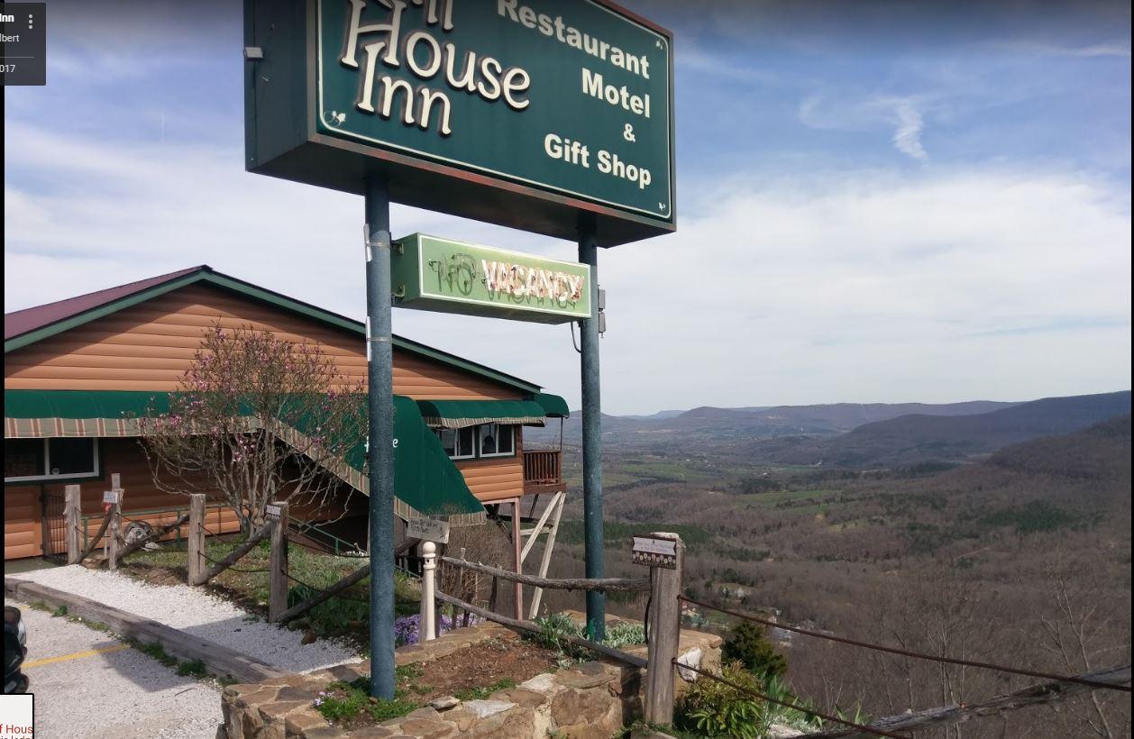 Cliff Side Inn1.JPG