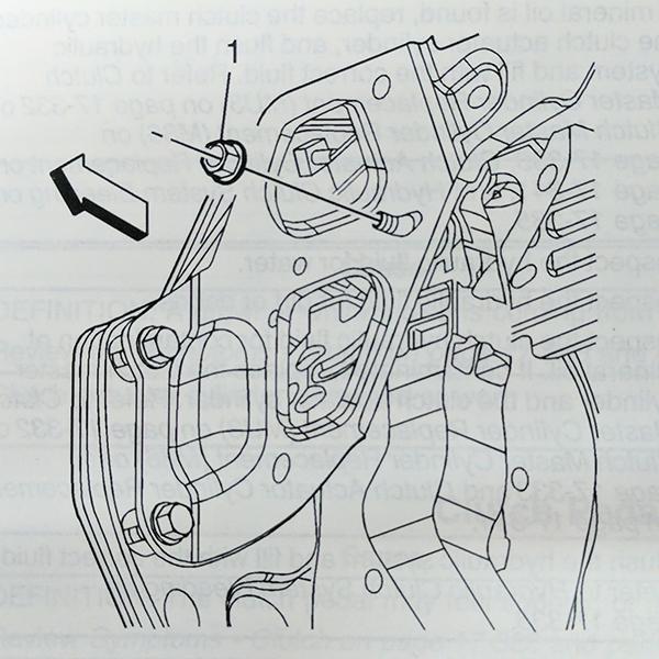 clutch pedal removal 1.jpg