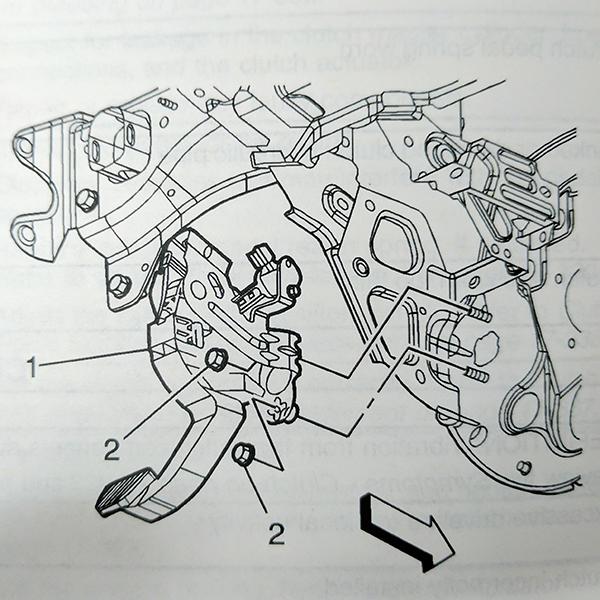 clutch pedal removal 2.jpg