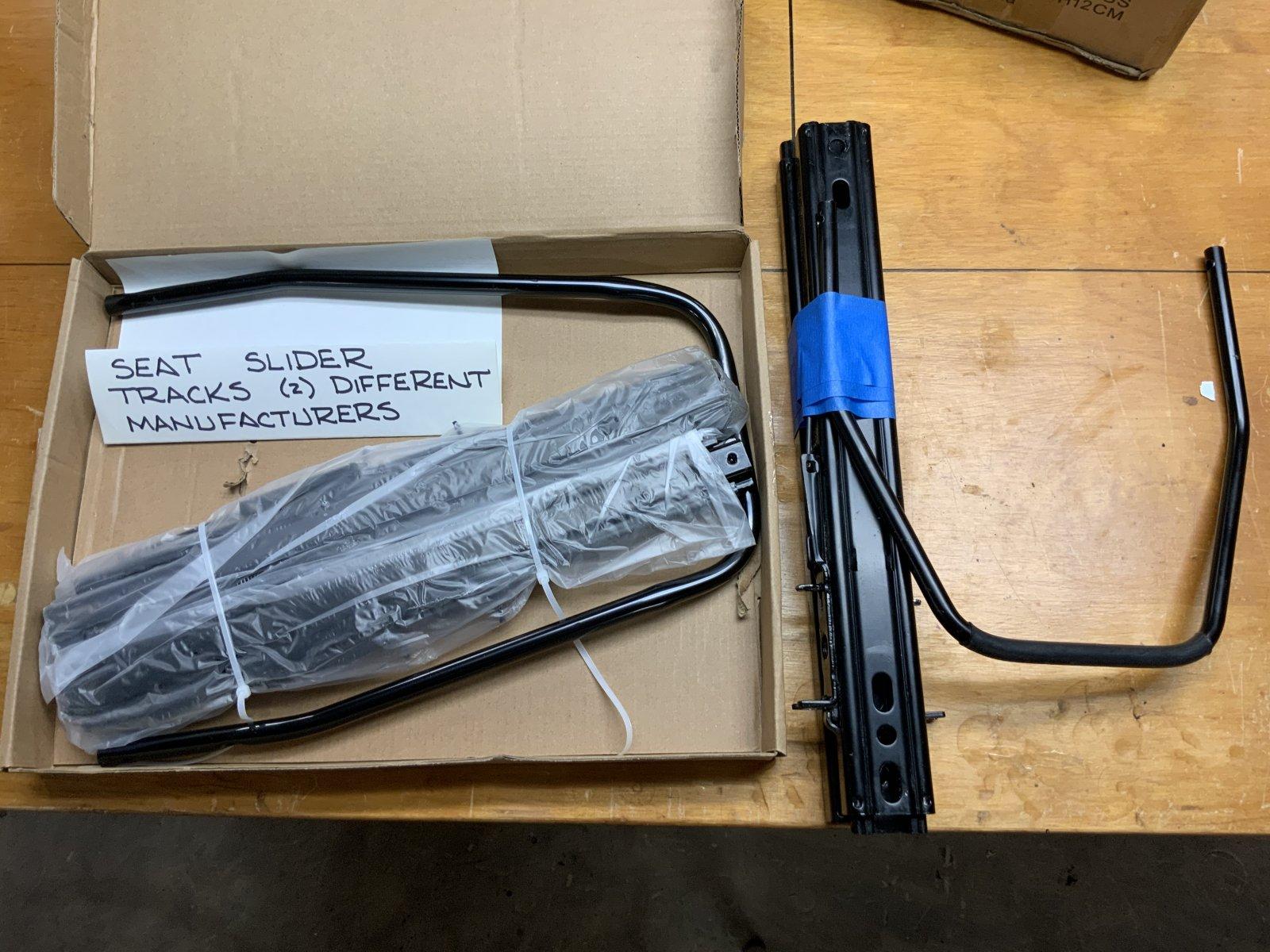 DE6574FB-E956-4F7B-BBD3-3C0435DB583B.jpeg