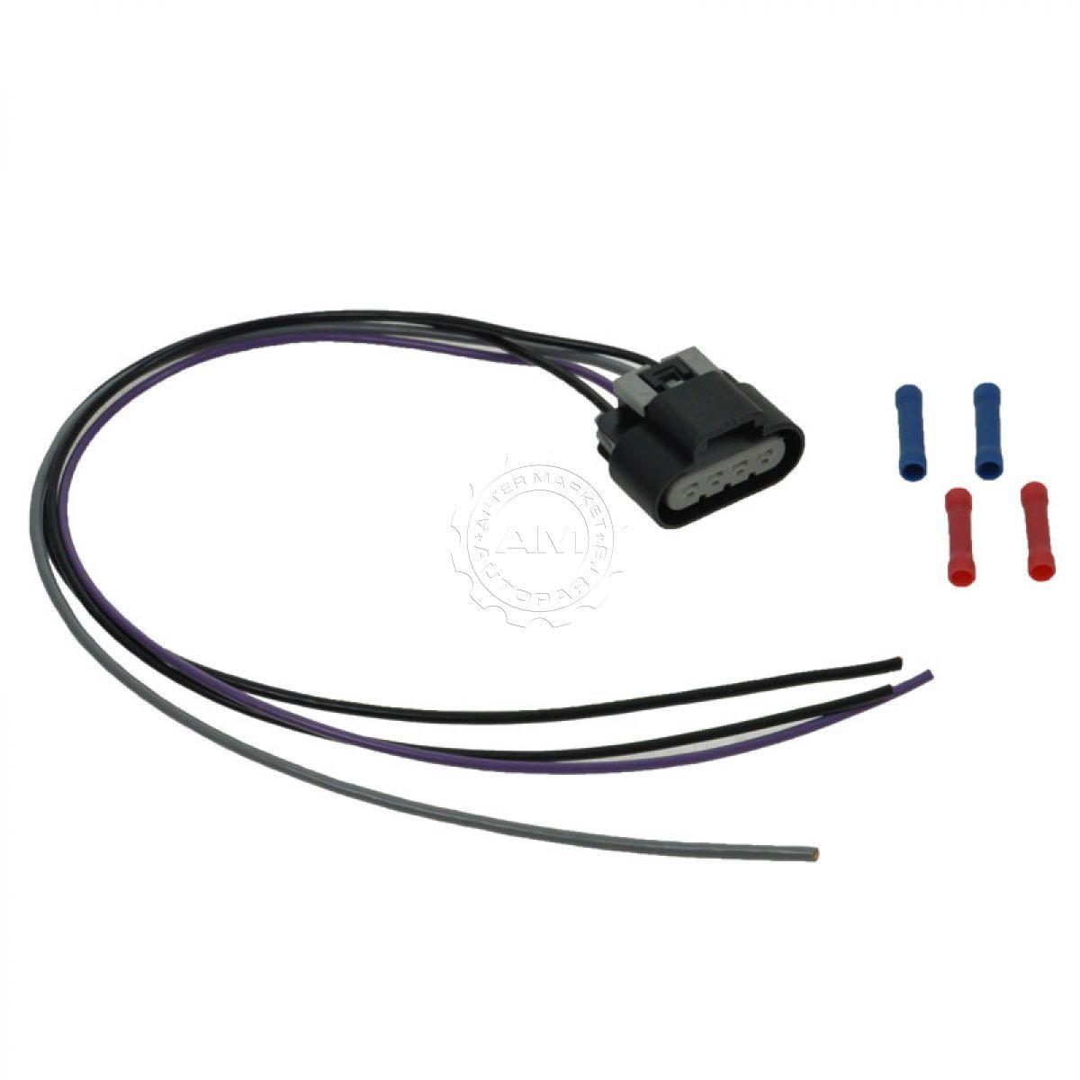ebay fuel pump pigtail.jpg