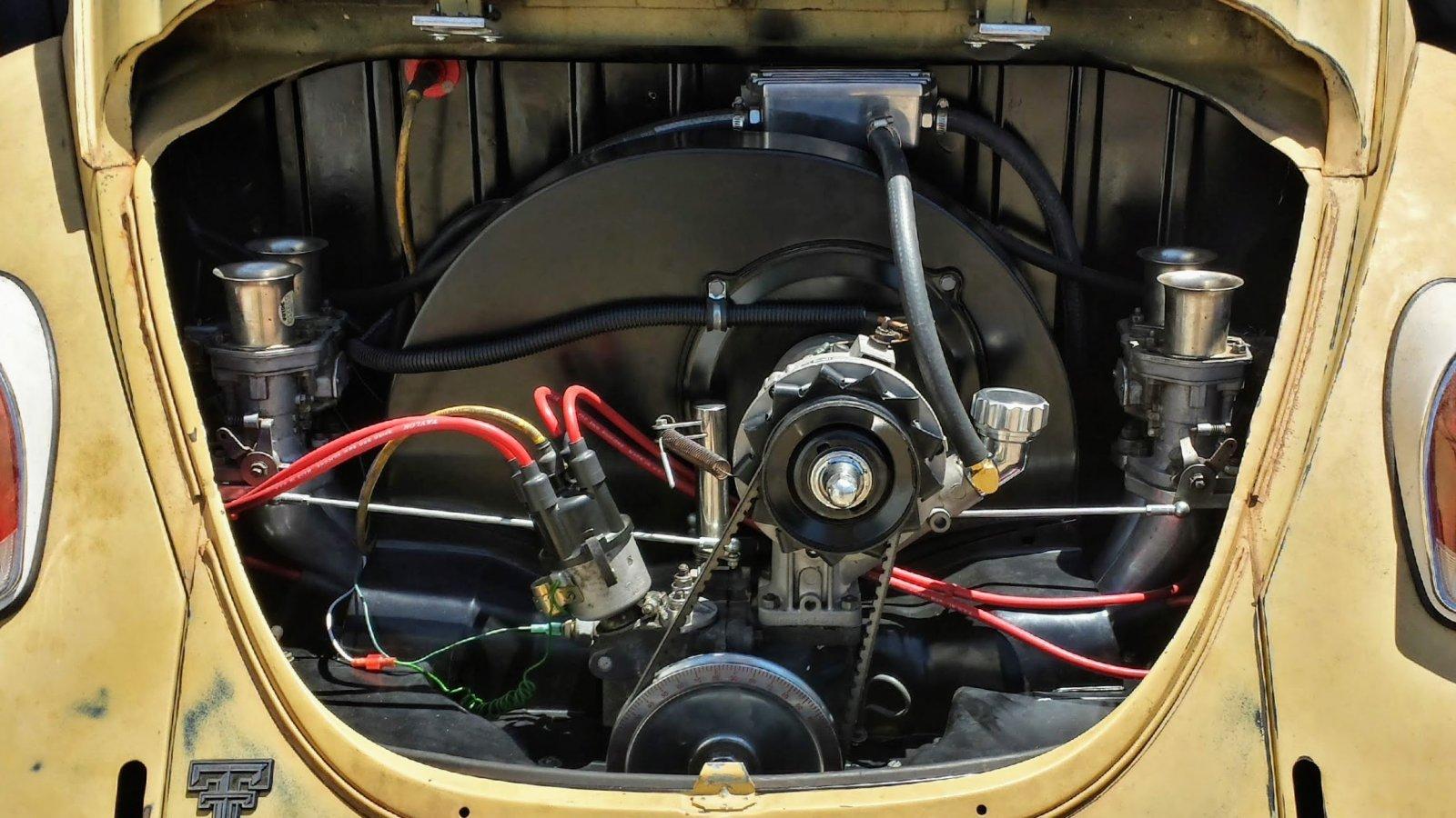engine installed.jpg