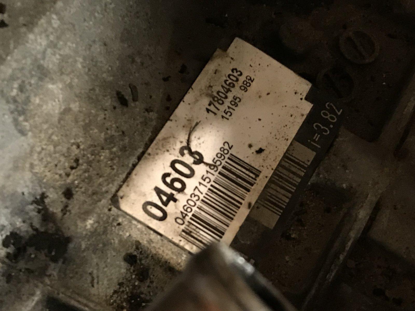 F67C5650-C774-4E77-AE1E-514E13FE109E.jpeg