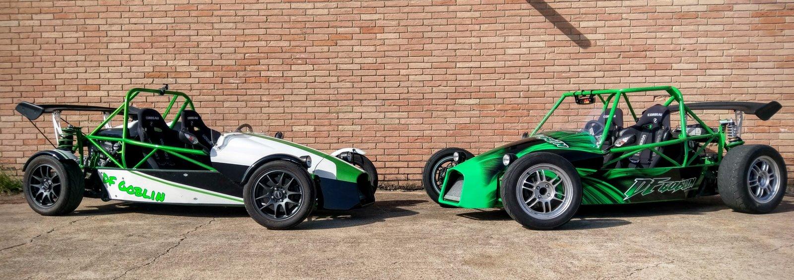 Df Kit Car >> Df Kit Car Forum