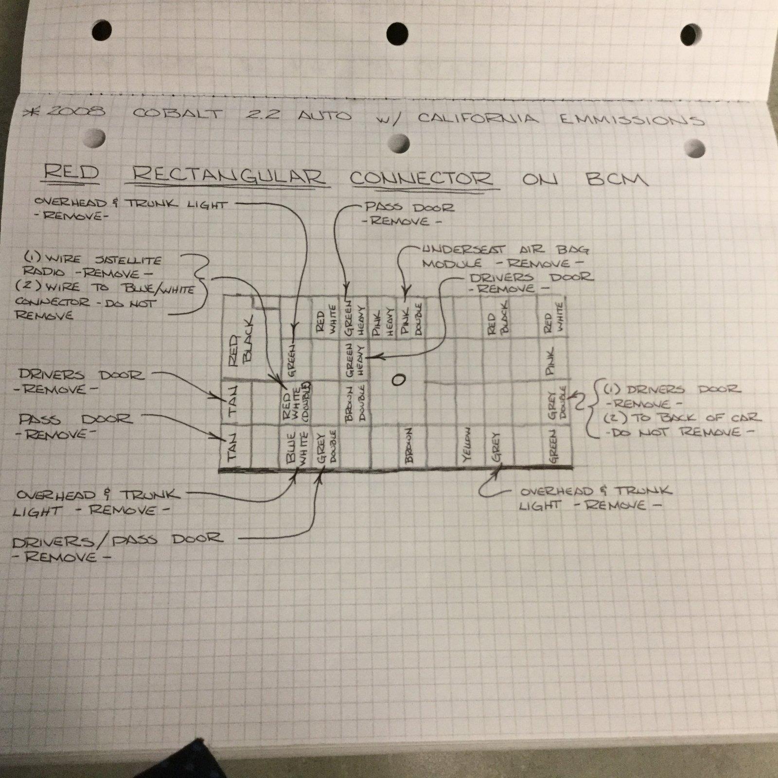 buffalo ny home wiring diagrams wiring diagrams  at mifinder.co