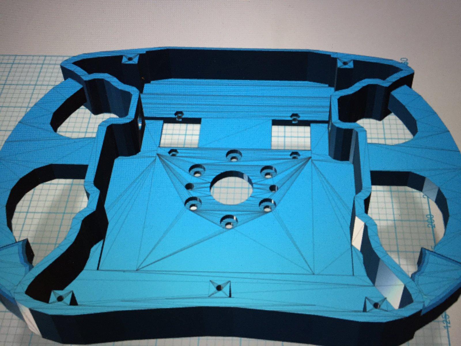 Digital Dash setup with Raspberry Pi | DF Kit Car Forum