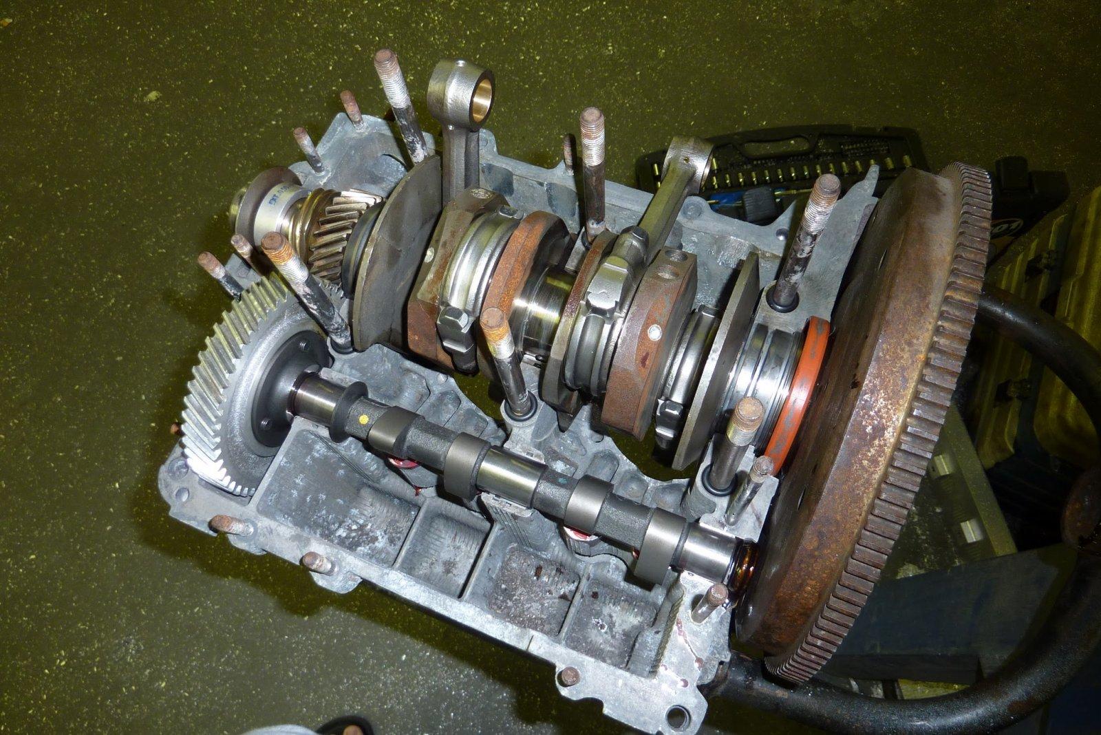 old motor.JPG