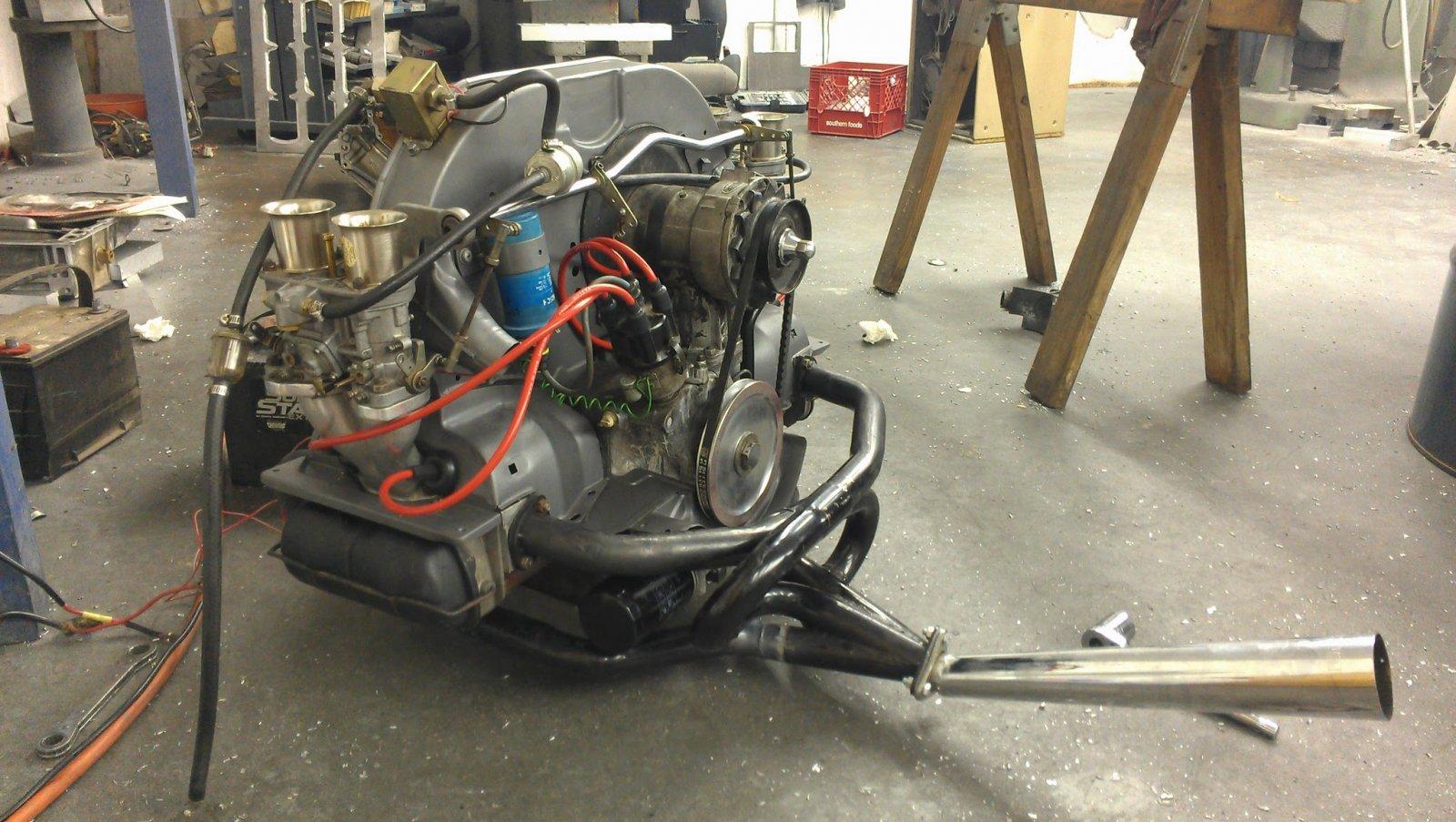 old motor on ground.jpg