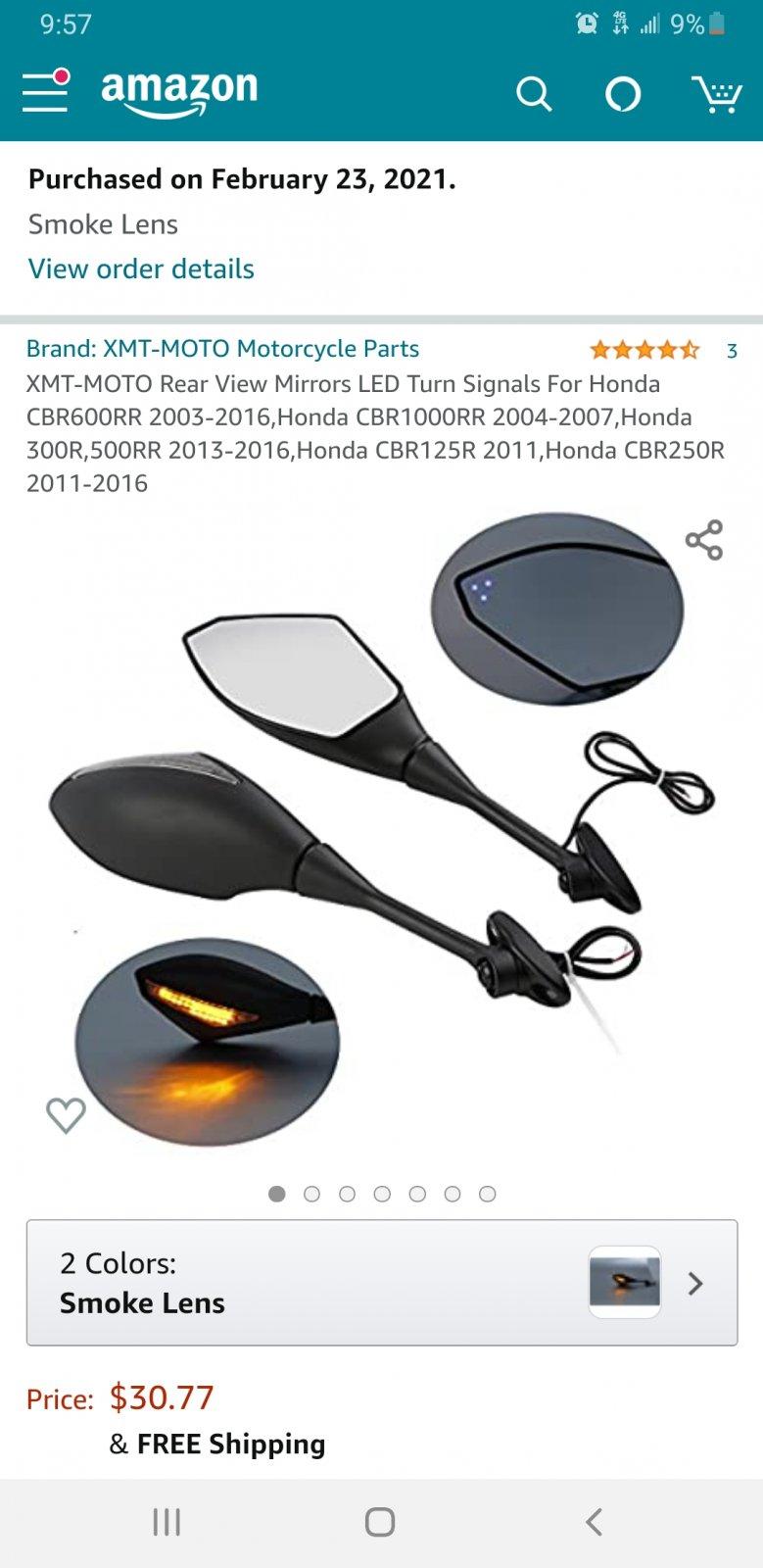 Screenshot_20210223-215743_Amazon Shopping.jpg