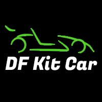 dfkitcar.com